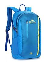 25 L Backpacks Camping / Hiking Cycling Hiking Camping Walking