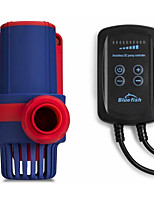Aquarium Water Pump Filter Filter Media Power Saving Function Diagnostic Trouble Code Solution Suggestion Adjustable Flexible Easy to