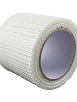 ruban de cerclage à filament 1 po x 60 verges 4 mil