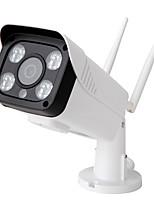 VESKYS® 1.3MP 960P Outdoor Waterproof Wifi Security Surveillance IP Camera /Cloud Storage
