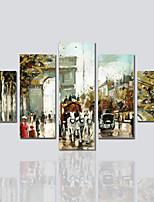 Toile Toile Imprimé Décoration murale For Décoration d'intérieur