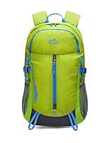 30 L Backpacks Hunting Hiking Fast Dry Cloth Nylon