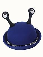 Filles Garçons Chapeaux & Bonnets,Automne Hiver