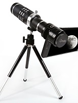 Orsda® Universal 18X Zoom Telephoto Lens Professional Camera Lens Kit for iPhone