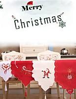 Ornements Noël Vacances NoëlForDécorations de vacances