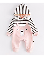 Baby Others One-Pieces,Others Fall Winter