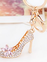 Alloy Keychain Favors-Piece/Set Classic Theme Wedding Favors Beautiful