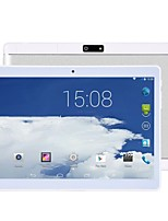 9.7 Inch Phablet (Android 4.4 1280*800 Quad Core 1GB RAM 16GB ROM)