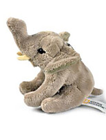 Key Chain Toys Animal Kid Adults' Pieces