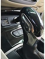 Automobile Remplacement du bouton de changement de véhicule(Plastique)Pour Buick 2015 2016 2017