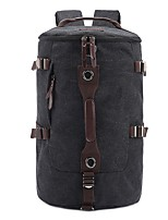 40 L Backpacks Camping / Hiking Hunting Fishing Hiking Wearable Cloth