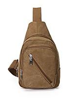3 L Waist Bag/Waistpack Hunting Fishing Hiking Wearable Cloth