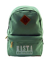 20 L Backpacks Camping / Hiking Hunting Hiking Fast Dry