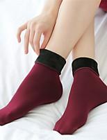 Women's Warm Socks