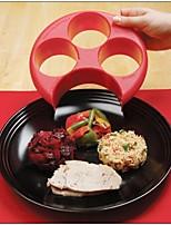 здоровая красная еда измерять идеальный часть вес контрольная пластина диета похудение натурализовать управлять