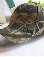 Adult Cotton Baseball Cap,Casual Print Summer Pure Color