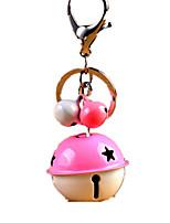 Key Chain Toys Round Novelty Unisex Pieces