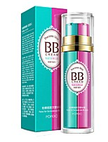 Foundation Face Primer BB Cream Wet Single Long Lasting Face Lady Daily