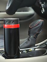 На открытом воздухе Wear to work Стаканы, 400 Нержавеющая сталь Вода Вакуумный Кубок