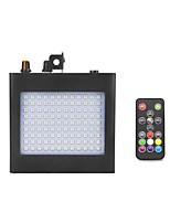 108LED 25W  LED Stage Lights  for Christmas  Indoor  Outdoor