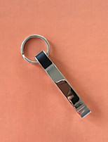Classic Theme Keychain Favors Zinc alloy Keychains-Piece/Set