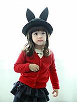 bébé genre occasions modèle vêtements pour enfants, vêtements de style saison