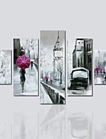 Холст для печати С картинкой Декор стены For Украшение дома