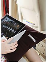 Automobile Kits de coussin de repose-tête et de taille Pour Universel Toutes les Années Tous les modèles Coussins de Voiture Tissus
