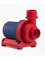 Аквариумы Водные насосы Фильтры Функция сохранения энергии Низкий шум сохраняющий тепло Простота установки Анти-шоковая защита 24VV