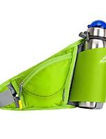 1 L Belt Pouch/Belt Bag Hunting Hiking Fast Dry Cloth Nylon