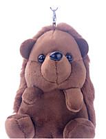Key Chain Toys Animal Unisex Pieces