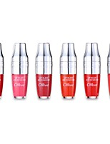 Lip Gloss Wet Coloured gloss Cosmetic Beauty Care Makeup for Face