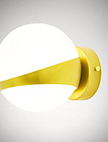 AC 110-120 AC 220-240 40 E14 LED Other Feature for LED,Ambient Light Wall Sconces Wall Light