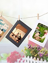 Picture Frames Rectangular
