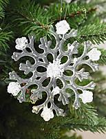 Decorazioni Vacanze InvernoForDecorazioni di festa