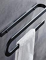 Européen Aluminium