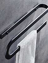 Europeo Alluminio