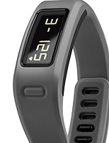 Garmin Vivofit Bluetooth Smartband - BLUE