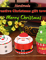 Ornaments Christmas Holiday Home Decoration ChristmasForHoliday Decorations