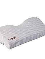Comfortable-Superior Quality Memory Foam Pillow