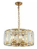 Contemprâneo LED Chique & Moderno Interior Quarto Quarto de Estudo/Escritório AC 220-240 AC 110-120 Lâmpada Incluída
