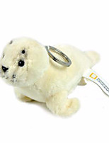Key Chain Toys Animals Kid Adults' Pieces