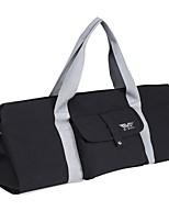 40 L Wristlet Bag Yoga Camping / Hiking Hiking Camping Fast Dry Cloth Nylon