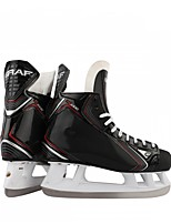 Kid's Figure Skates Ice Skates Trainer Wearable Winter Sports