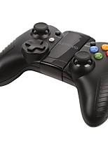 Lenovo Lenovo Gamepad GW12 Bluetooth Cable Mandos para
