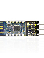 keyestudio hm-10 bluetooth-4.0 v2 module pour arduino