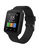 Bluetooth Smart Watch with Activity And Calls