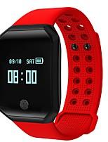 hhy новый z66 smart bluetooth спортивный браслет сердечный ритм кровяное давление контроль сна информация звонящий id ip67