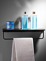 Bathroom Shelf Traditional/Classic 10 37 Bathroom Shelf Wall Mounted