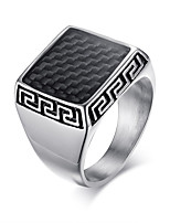 Men's Vintage Rock Hiphop Stainless Steel Jewelry Jewelry For Date Going out